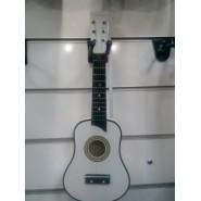 Andres Çocuk Gitarı - 5 Renk Seçeneği